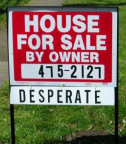 for sale by owner